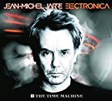 ELECTRONICA 1: THE TIM