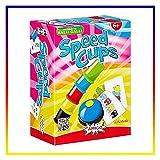 アミーゴ Speed cups スピードカップス [並行輸入品]