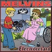 Electroetard