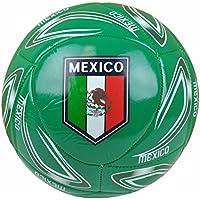 メキシコ国立サッカーボールPelota Futbol Calcio FIFAフルサイズ5 Rhinoxグループ