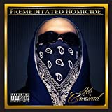 We Don't Stop (feat. Dominator) [Explicit]