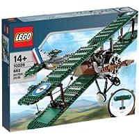 レゴ (LEGO) クリエイター?ソプウィズ?キャメル 10226