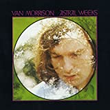 Astral Weeks [12 inch Analog]
