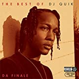 Best of DJ Quik