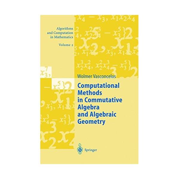 Computational Methods in...の商品画像