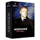 WAVES プラグインソフト Morgan Page EMP Toolbox バンドル (ウェーブス) 国内正規品