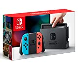 https://www.amazon.co.jp/Nintendo-Switch-Joy-%E3%83%8D%E3%82%AA%E3%83%B3%E3%83%96%E3%83%AB%E3%83%BC-%E3%83%8D%E3%82%AA%E3%83%B3%E3%83%AC%E3%83%83%E3%83%89/dp/B01NCXFWIZ?psc=1&SubscriptionId=AKIAIWZYVSMXX4HMRNIQ&tag=mobiinfo99-22&linkCode=xm2&camp=2025&creative=165953&creativeASIN=B01NCXFWIZ