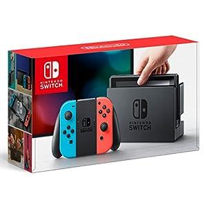 任天堂 プラットフォーム: Nintendo Switch(171)新品:   ¥ 38,000 262点の新品/中古品を見る: ¥ 18,160より