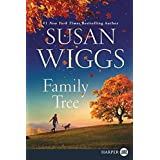 Family Tree [Large Print]