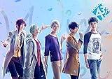 MANKAI STAGE『A3!』~WINTER 2020~[DVD]