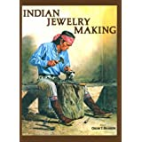 Indian Jewelry Making (Jewelry Crafts)