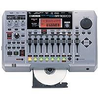 Roland DIGITAL RECORDING STUDIO BR-900CD