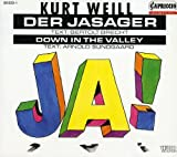 Jasager/Down in the Valley-Com 画像
