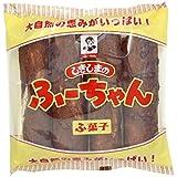 敷島産業 ふーちゃん 4本×12袋