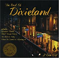 Best of Dixieland: Collectors Series