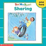 Sharing (Sight Word Library)