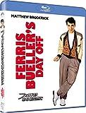 フェリスはある朝突然に [Blu-ray] 画像