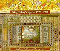 King Tubby's Special 73 [12 inch Analog]