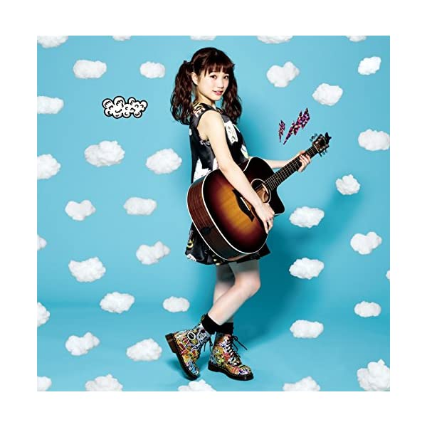 夢日和(初回限定盤)(DVD付)の商品画像