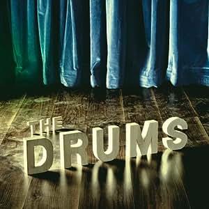 ザ・ドラムス