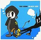 BLACK SIDE(在庫あり。)