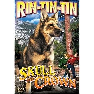 Skull & Crown [DVD] [Import]