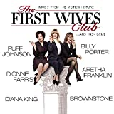 The First Wives Club: Music From The Motion Picture