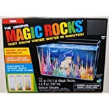 [トイスミス]Toysmith Magic Rock Deluxe Box TSM29051 [並行輸入品]