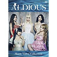 Music Video Collection