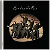 Band on the Run (+DVD)