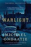 Warlight: A novel (English Edition) 画像