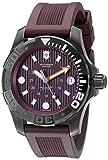 Victorinox ' Divemaster ' Swiss QuartzステンレススチールCasual Watch ( Model : 241558)