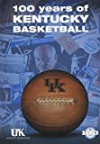 100 Years of Kentucky Basketball [DVD] [Import]
