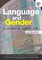Language and Gender (Routledge Applied Linguistics)