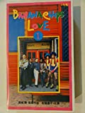 BANANACHIPS LOVE‾バナナチップス・ラブ (1) [VHS] 画像