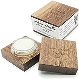 アロマレコルト ナチュラル ソリッドパフューム ハーバル Herbal arome recolte 練り香水