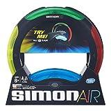Hasbro Simon Air Game ハスブロ サイモン エアゲーム