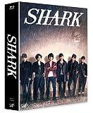 SHARK Blu-ray BOX(通常版)