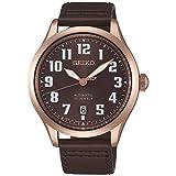 [セイコー]SEIKO スピリット スマート SPIRIT SMART ナノ・ユニバース nano・universe コラボ 限定モデル 自動巻き メカニカル 腕時計 メンズ SCVE046