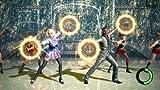 ダンスエボリューション - Xbox360 画像