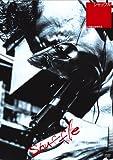 シャッフル[DVD]