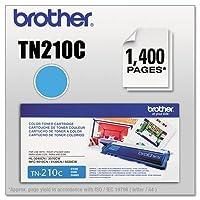 Elite Image ELI75660 Compatible Toner Replaces Brother TN210C, Cyan [並行輸入品]