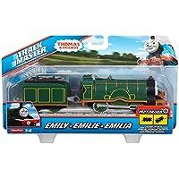 High Quality Thomas & Friends TrackMaster Motorized Emily Engine