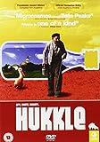 Hukkle [DVD] by Ferenc Bandi Palfi Gyorgy