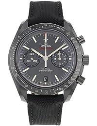 オメガ スピードマスター OMEGA スピードマスター 311.92.44.51.01.003 [海外輸入品] メンズ 腕時計 時計