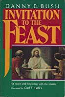Invitation to the Feast