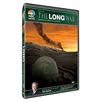 NBC News Presents: The Long War [DVD]