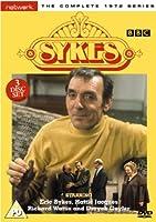 Sykes [DVD]