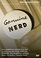 Genuine Nerd [DVD] [Import]