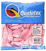 パイオニアバルーン会社It 's A Girl Classyスクリプトバルーン、11インチ、ピンク